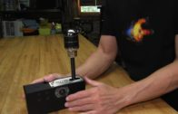 ARC Team Carbon Sequential Shifter Review
