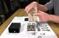 HPP PRX-SE Pedal Set Review