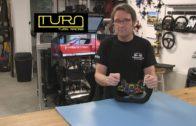 DXRacer Zero Desk Chair Review