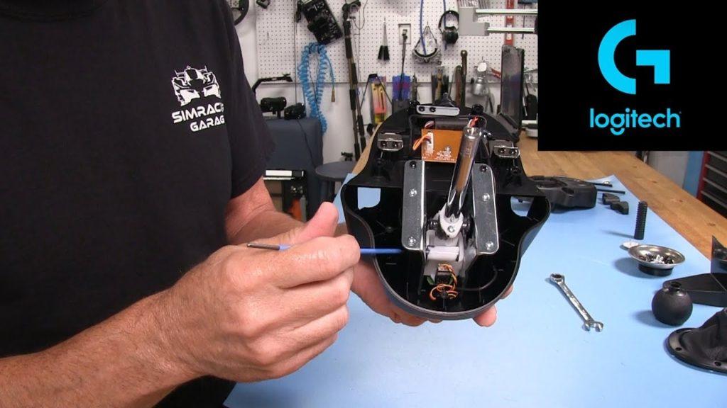 Sim Racing Garage | Sim Racing Garage | Page 3