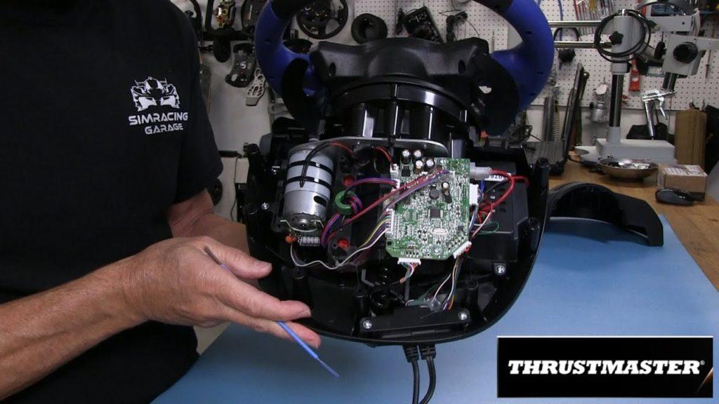 Sim Racing Garage   Sim Racing Garage