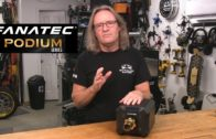 Ricmotech Thrustmaster TH8A Mods Review | Sim Racing Garage